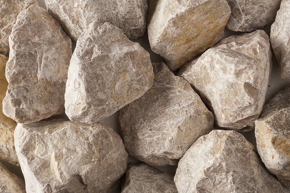 Grafado Stenen voor Zenturo Super