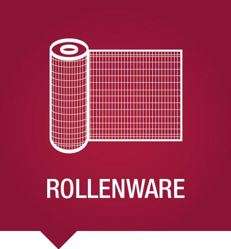 Rollenware