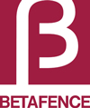 Betafence Corporate