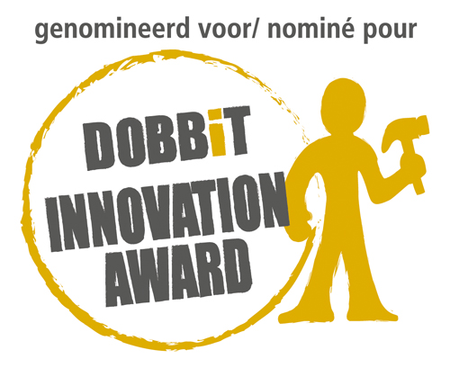 dobbit-innovation-award-vignet-500x409px.jpg