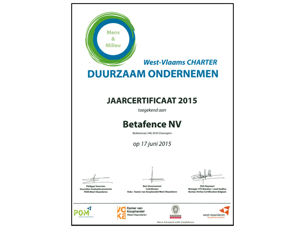 duurzaam-certification-betafence.jpg
