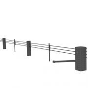 large_crash-fence-galvanized-500x500.jpg