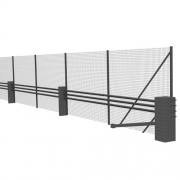 large_crash-fence-system-500x500.jpg