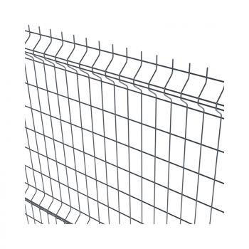 residential-fence
