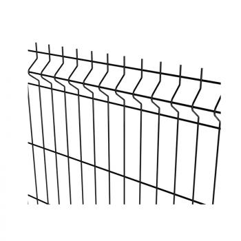 economical-fence