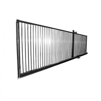 robusta-motorized-sliding-gate