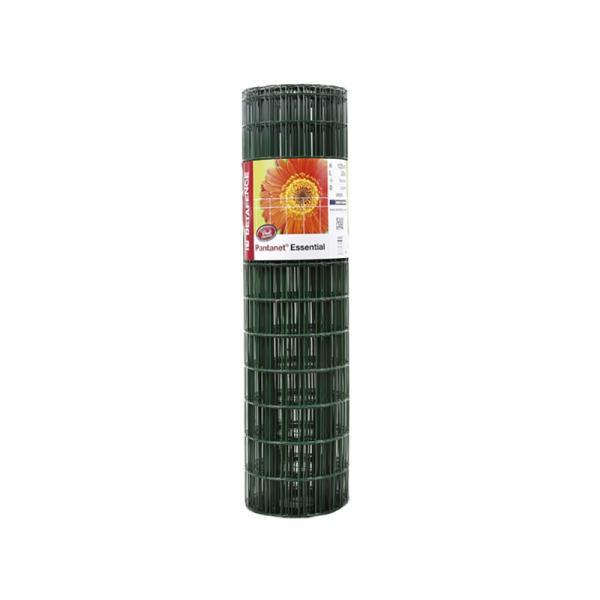 rolls-for-garden-z3
