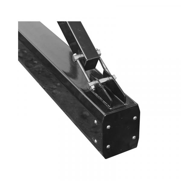 cantilever-sliding-door-z2