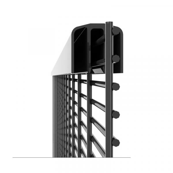 high-security-fencing-z3