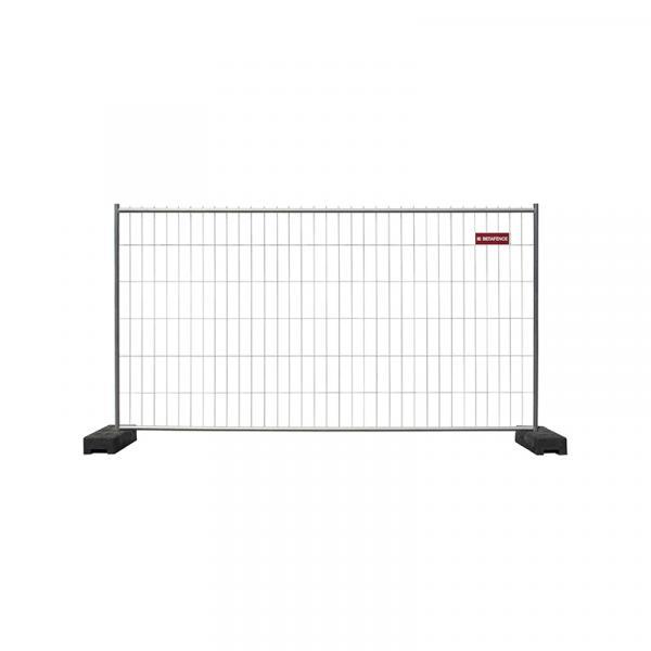 4-tubes-panels-z3