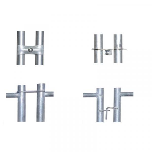 4-tubes-panels-z1