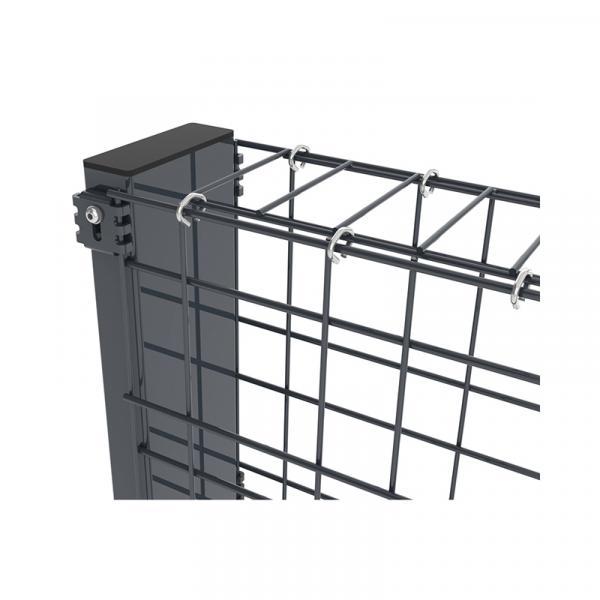 contemporary-fencing-z2