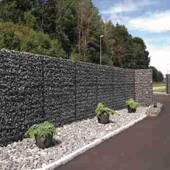 Zenturo Wall