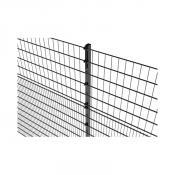 sport-fence