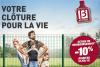 action-de-remboursement-betafence-belgium-and-luxembourg