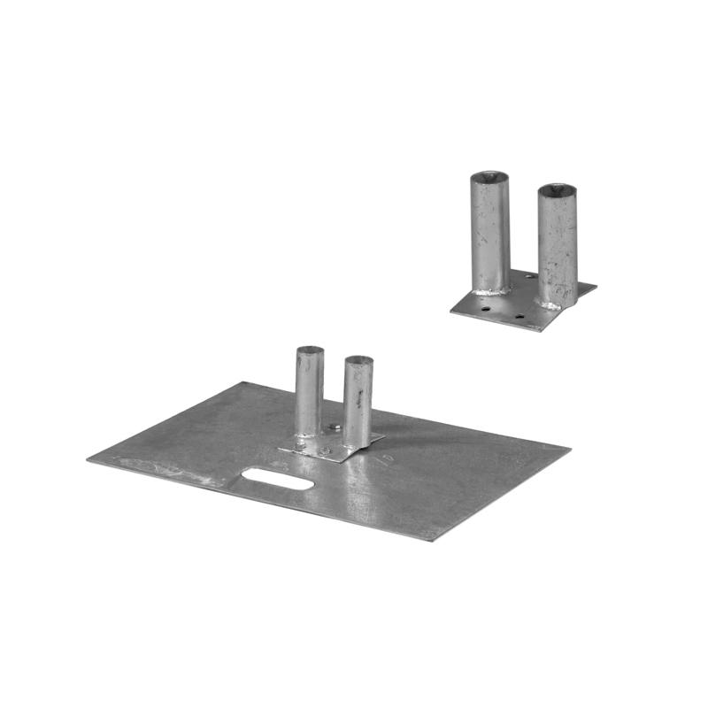 tempofor-steel-mobile-plate