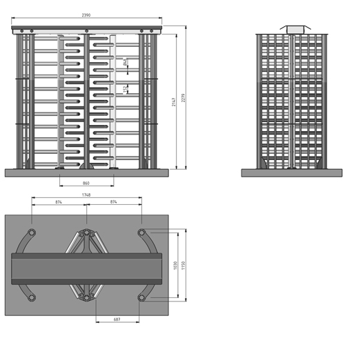 turniq-linus-2-500x500.jpg